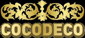 Logo COCODECO