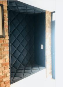 Panele tapicerowane - Cocodeco Katowice